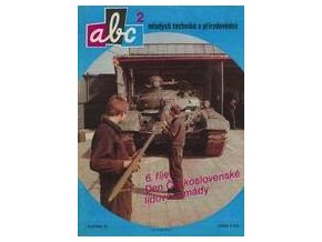 ABC ročník 30 číslo 02