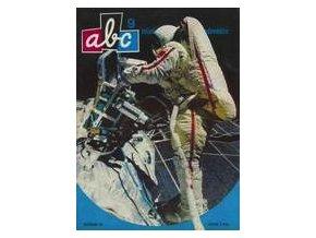 ABC ročník 30 číslo 09