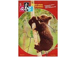ABC ročník 34 číslo 05