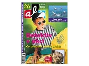ABC ročník 46 číslo 26