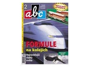 ABC ročník 47 číslo 02