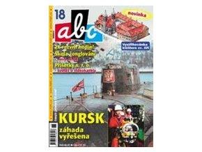ABC ročník 47 číslo 18