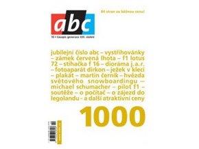 ABC ročník 48 číslo 10