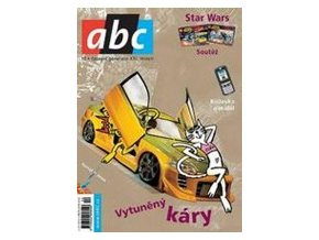 ABC ročník 50 číslo 12