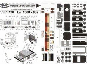 Ls 1000 - 002 (6Dd)