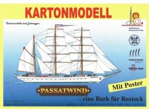 Passatwind