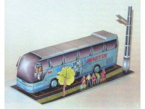 Neoplan Euroliner