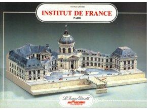 Francouzský institut