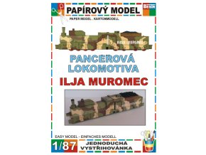 Ilja Muromec