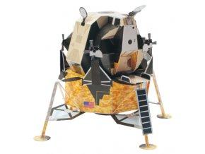 Eagle - lunární modul