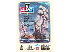 ABC ročník 17 číslo 06