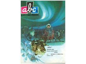 ABC ročník 17 číslo 10