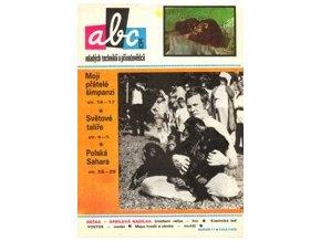 ABC ročník 17 číslo 15