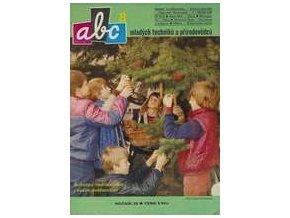 ABC ročník 28 číslo 08