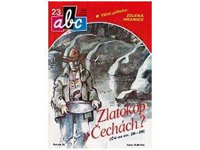 ABC ročník 35 číslo 23