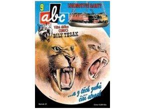 ABC ročník 37 číslo 09