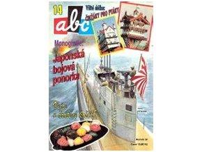 ABC ročník 37 číslo 14