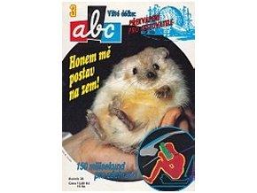 ABC ročník 38 číslo 03