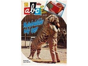 ABC ročník 38 číslo 19