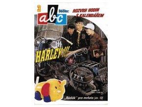 ABC ročník 39 číslo 03