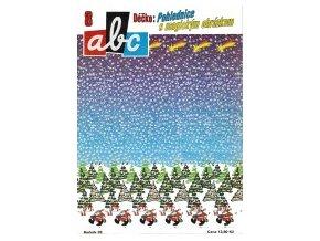 ABC ročník 39 číslo 08