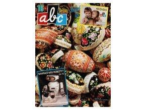 ABC ročník 39 číslo 16