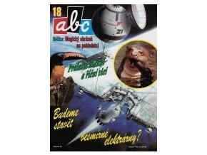 ABC ročník 39 číslo 18