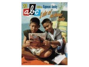 ABC ročník 39 číslo 23