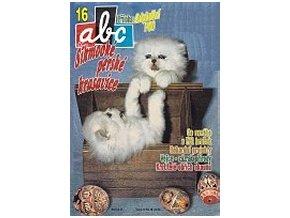 ABC ročník 41 číslo 16