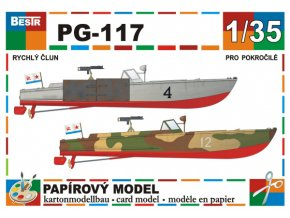 PG-117 (2 ks)