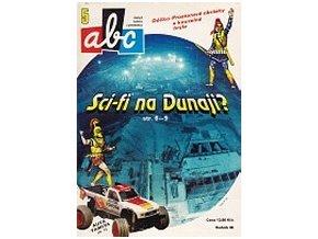 ABC ročník 36 číslo 05