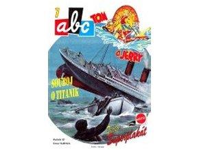 ABC ročník 37 číslo 07