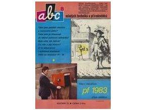 ABC ročník 27 číslo 08