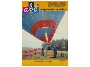 ABC ročník 27 číslo 18