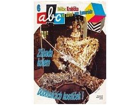 ABC ročník 40 číslo 06