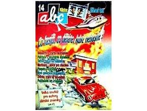ABC ročník 42 číslo 14