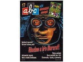 ABC ročník 42 číslo 17