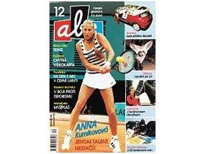 ABC ročník 44 číslo 12