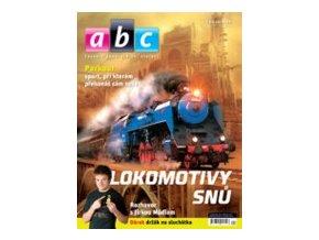 ABC ročník 54 číslo 20