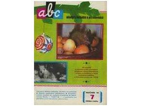 ABC ročník 18 číslo 07