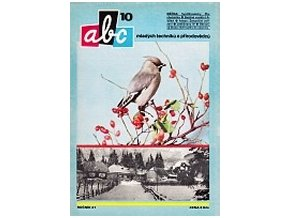 ABC ročník 21 číslo 10