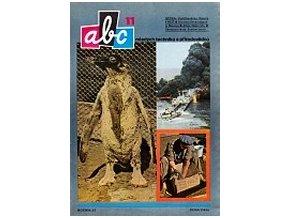 ABC ročník 21 číslo 11