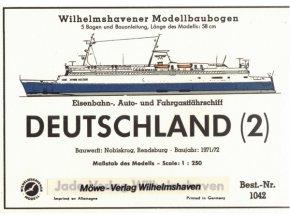 Deuschland (2)