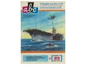 ABC ročník 18 číslo 23