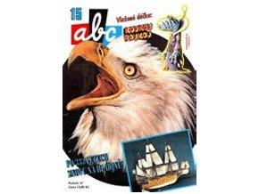 ABC ročník 37 číslo 15