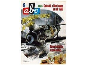 ABC ročník 40 číslo 09