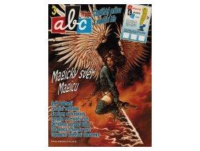 ABC ročník 42 číslo 03
