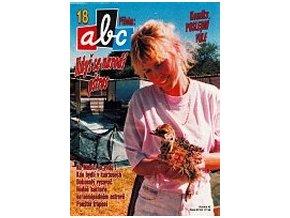 ABC ročník 42 číslo 18
