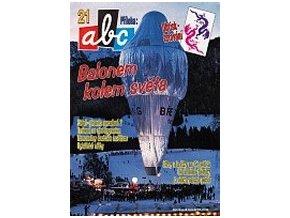 ABC ročník 42 číslo 21