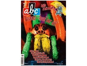 ABC ročník 43 číslo 07